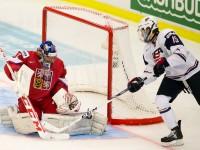 (USA Hockey/Ellen DeLuca)