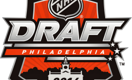 NHL Draft War Room: Combining NHL's Midterm Rankings