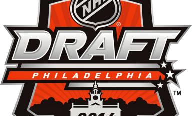 2014 NHL Draft: Top Draft-Eligible Prospect Goalies (Europe)