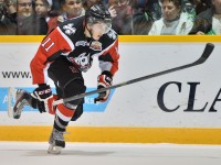 Brendan Perlini (Terry Wilson /OHL Images)