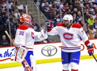 Tape2Tape: P.K. Subban and the Perception of Players