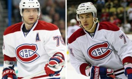 Who Would Habs Lose In Expansion Draft?