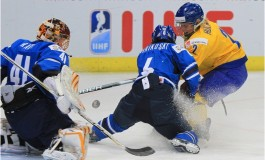 Olympic Women's Hockey: Previewing the Quarterfinals