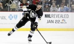 Sharks Previews & Predictions: Savior Paul Martin