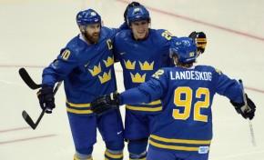 Wings Jeopardized Season By Sending Injured Stars To Sochi
