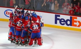 What Can Craig Ramsay Do for the Montreal Canadiens?