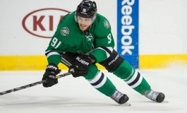 Revisiting the Tyler Seguin Trade; Who Won?