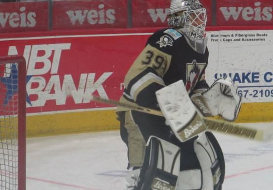 Penguins' Keys to Taking a Series Lead Against Senators