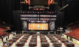 NHL Draft Trivia, Part I