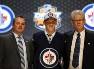 NHL Team Prospect Pools Power Rankings