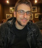Michael Szwaja
