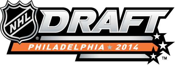 2014 NHL Mock Draft: Three Round Final Edition