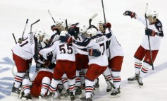Path to Postseason a Promising One for Blue Jackets