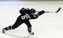 Revisiting Demers-Dillon Trade: Who Won the D Swap?