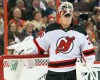 Devils Game Two Observations