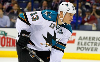 Raffi Torres Suspended Pending Player Safety Hearing