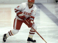 Viacheslav Fetisov (courtesy chunkletskhl.blogspot.com)