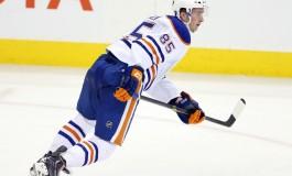 Oilers: Martin Marincin - Keeper or Trade Bait?