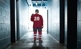Review - Showtime: One Team. One Year. One Step from the NHL
