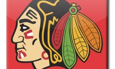 Portland Winterhawks Asst Coach Arrested for Assault