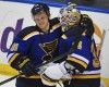 2016 All Star Players: St. Louis Blues