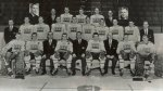 1964-65 Peterborough TPT's