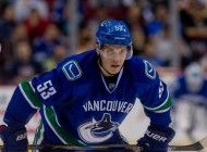The Nuck Stops Here: Bo Horvat, Adam Cracknell