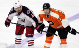 3 Takes: Keys To Winning The Metropolitan Division