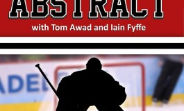 Book Review: Hockey Abstract (2014)