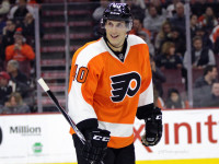 Vincent Lecavalier (Amy Irvin / The Hockey Writers)
