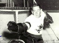 50 Years Ago in Hockey: B.C. Premier Backs NHL Bid