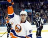The Stalemate Between the Islanders and Brock Nelson