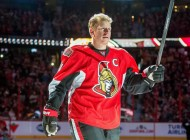 The Ottawa Senators Franchise Four
