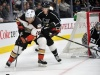 McNabb Etem Kings Ducks