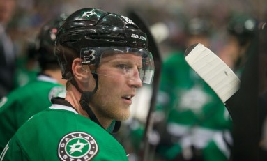 Wild Situation Getting Worse, Hemsky Out Months, & More News