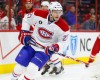 Galchenyuk's Bridge Deal: Time to Play Centre