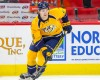 Looking Ahead at Predators' 2016 Offseason