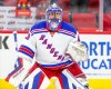 The Longevity of Henrik Lundqvist's Greatness
