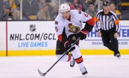 Ottawa Senators' 2015-16 Question Marks: Bobby Ryan and Milan Michalek