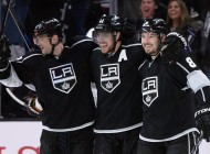 5 Things the Kings Should Be Thankful For