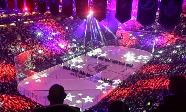 Ad-Sense and Nonsense: The NHL's Marketing Successes and Failures