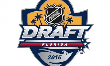 Reznik's Rankings: Top 60 for the 2015 NHL Draft