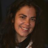 Nissa Khan
