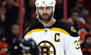 """Time to Cease the """"Trade Chara"""" Chatter"""