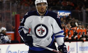 Win-Win Blockbuster for Sabres, Jets