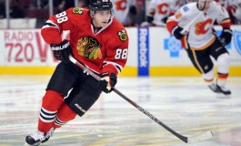 3 Bold Predictions for the Chicago Blackhawks in 2015-2016
