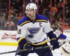 The St. Louis Blues Franchise Four