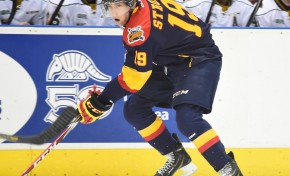 3 Players the Maple Leafs Could Pick 4th Overall