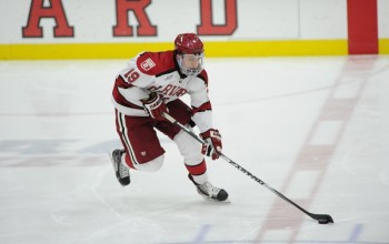 2015-16 ECAC Men's Hockey Preview