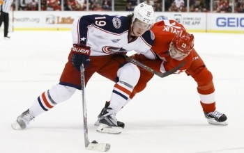 NHL Trade Rumours: Ryan Johansen and Travis Hamonic